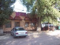 Магазин площадью 285 м²