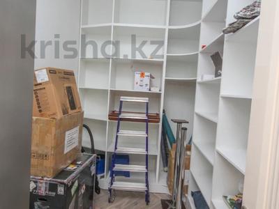 3-комнатная квартира, 136 м², 11/21 этаж, Аль-Фараби 21\7 за 88 млн 〒 в Алматы, Бостандыкский р-н — фото 11