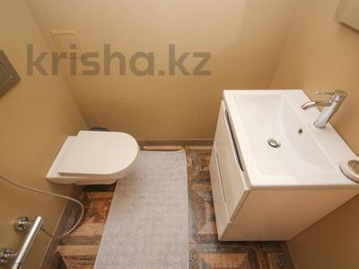 3-комнатная квартира, 136 м², 11/21 этаж, Аль-Фараби 21\7 за 88 млн 〒 в Алматы, Бостандыкский р-н — фото 8