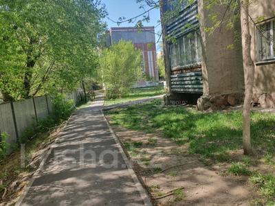 Помещение площадью 60 м², Куйши Дина 40к1 за 18 млн 〒 в Нур-Султане (Астана), Алматы р-н — фото 2