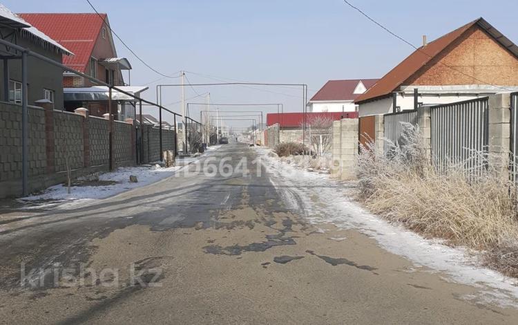 4-комнатный дом, 110 м², 7.5 сот., 7 квартал 112 за 13 млн 〒 в Кемертогане
