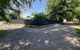 4-комнатный дом, 80 м², 14.5 сот., Тастак 40 за 19.5 млн 〒 в Каскелене