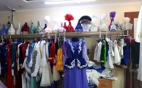 Действующее ателье по пошиву одежды за 900 000 〒 в Темиртау