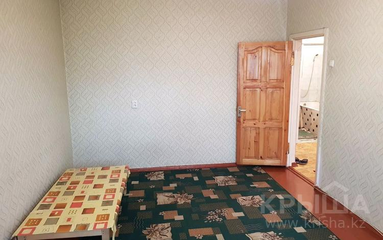 2-комнатная квартира, 42 м², 2/5 этаж, Аскарова 39а за 12 млн 〒 в Шымкенте, Аль-Фарабийский р-н