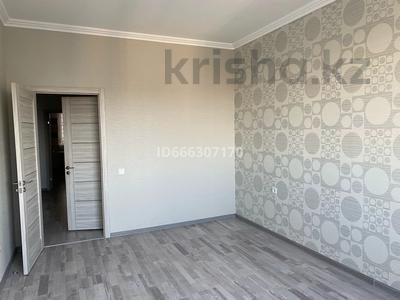 3-комнатная квартира, 102 м², 15/16 этаж, Туркестан 10 за 45 млн 〒 в Нур-Султане (Астане), Есильский р-н