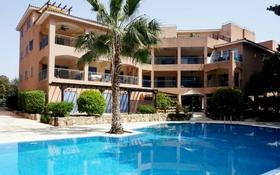 2-комнатная квартира, 71 м², Като Пафос за 47 млн 〒