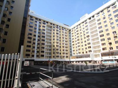 4-комнатная квартира, 140 м², 6/14 этаж, Гоголя 20 за 58 млн 〒 в Алматы, Медеуский р-н
