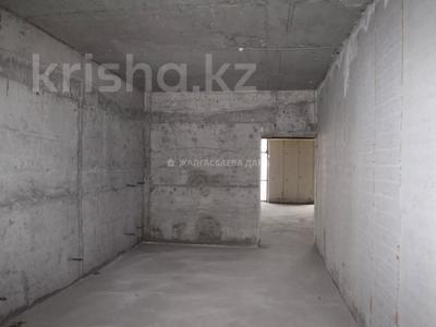 4-комнатная квартира, 140 м², 6/14 этаж, Гоголя 20 за 58 млн 〒 в Алматы, Медеуский р-н — фото 11