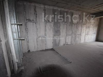 4-комнатная квартира, 140 м², 6/14 этаж, Гоголя 20 за 58 млн 〒 в Алматы, Медеуский р-н — фото 12