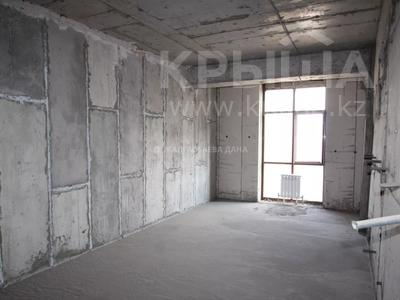 4-комнатная квартира, 140 м², 6/14 этаж, Гоголя 20 за 58 млн 〒 в Алматы, Медеуский р-н — фото 13