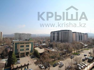 4-комнатная квартира, 140 м², 6/14 этаж, Гоголя 20 за 58 млн 〒 в Алматы, Медеуский р-н — фото 14
