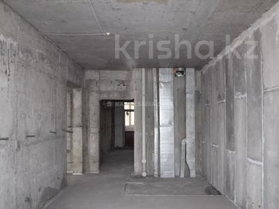 4-комнатная квартира, 140 м², 6/14 этаж, Гоголя 20 за 58 млн 〒 в Алматы, Медеуский р-н — фото 15