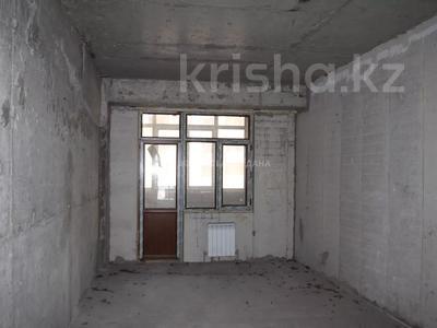 4-комнатная квартира, 140 м², 6/14 этаж, Гоголя 20 за 58 млн 〒 в Алматы, Медеуский р-н — фото 16