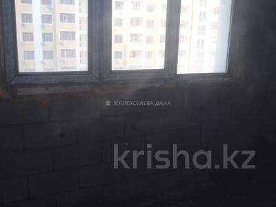 4-комнатная квартира, 140 м², 6/14 этаж, Гоголя 20 за 58 млн 〒 в Алматы, Медеуский р-н — фото 17