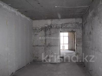 4-комнатная квартира, 140 м², 6/14 этаж, Гоголя 20 за 58 млн 〒 в Алматы, Медеуский р-н — фото 18