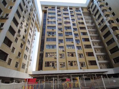 4-комнатная квартира, 140 м², 6/14 этаж, Гоголя 20 за 58 млн 〒 в Алматы, Медеуский р-н — фото 3