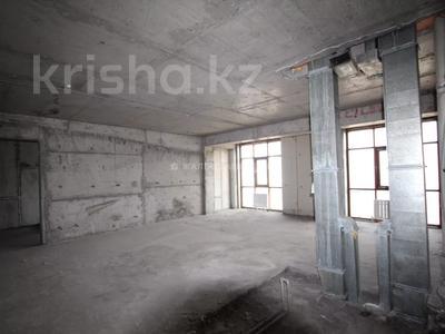 4-комнатная квартира, 140 м², 6/14 этаж, Гоголя 20 за 58 млн 〒 в Алматы, Медеуский р-н — фото 4