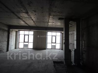 4-комнатная квартира, 140 м², 6/14 этаж, Гоголя 20 за 58 млн 〒 в Алматы, Медеуский р-н — фото 6