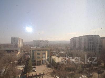 4-комнатная квартира, 140 м², 6/14 этаж, Гоголя 20 за 58 млн 〒 в Алматы, Медеуский р-н — фото 7