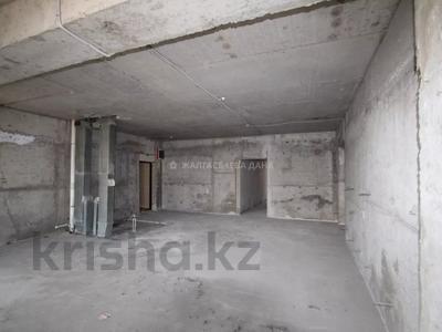 4-комнатная квартира, 140 м², 6/14 этаж, Гоголя 20 за 58 млн 〒 в Алматы, Медеуский р-н — фото 8
