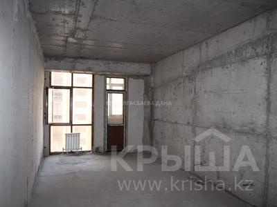 4-комнатная квартира, 140 м², 6/14 этаж, Гоголя 20 за 58 млн 〒 в Алматы, Медеуский р-н — фото 9