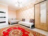 1-комнатная квартира, 45 м², 4/8 этаж посуточно
