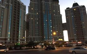 2-комнатная квартира, 68 м², 6/12 этаж, 15-й мкр, 15-й микр 69 за 28 млн 〒 в Актау, 15-й мкр