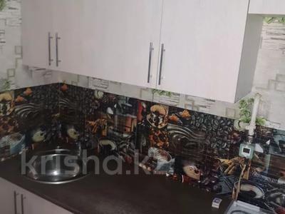 1-комнатная квартира, 40 м², 4 этаж посуточно, Гоголя 52 за 6 000 〒 в Караганде, Казыбек би р-н — фото 10