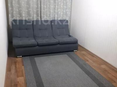 1-комнатная квартира, 40 м², 4 этаж посуточно, Гоголя 52 за 6 000 〒 в Караганде, Казыбек би р-н — фото 3