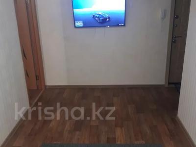 1-комнатная квартира, 40 м², 4 этаж посуточно, Гоголя 52 за 6 000 〒 в Караганде, Казыбек би р-н — фото 4