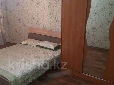 1-комнатная квартира, 40 м², 4 этаж посуточно, Гоголя 52 за 6 000 〒 в Караганде, Казыбек би р-н — фото 5