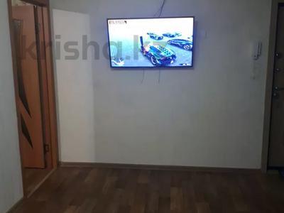 1-комнатная квартира, 40 м², 4 этаж посуточно, Гоголя 52 за 6 000 〒 в Караганде, Казыбек би р-н — фото 7