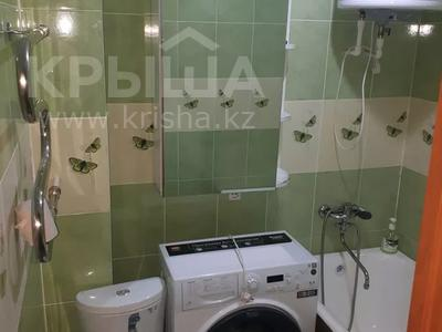 1-комнатная квартира, 40 м², 4 этаж посуточно, Гоголя 52 за 6 000 〒 в Караганде, Казыбек би р-н — фото 9