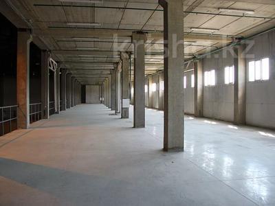 Помещение площадью 100 м², Асфальтная 22 за 60 000 〒 в Караганде, Казыбек би р-н