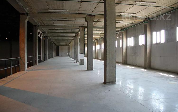 Помещение площадью 100 м², Асфальтная 22 за 65 000 〒 в Караганде, Казыбек би р-н