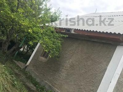 Участок 6 соток, ПКСТ «Акбота» за 10 млн 〒 в Кыргауылдах