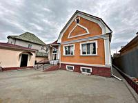 6-комнатный дом, 395.9 м², 10 сот., 6 мкр 57 за 75 млн 〒 в Костанае