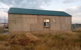 3-комнатный дом, 120 м², 8 сот., мкр Асар-2 1372 за 12 млн 〒 в Шымкенте, Каратауский р-н