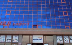 Бутик площадью 56 м², Северное шоссе 68/3 за 11 млн 〒 в Алматы, Алатауский р-н
