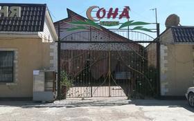 действующий магазин, кафе за 80 млн 〒 в Каскелене