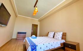 3-комнатная квартира, 105 м², 11/12 этаж посуточно, 17-й мкр 7 за 16 000 〒 в Актау, 17-й мкр