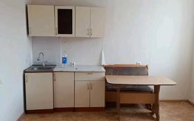 1-комнатная квартира, 29 м², 4/5 этаж помесячно, Лесная Поляна 21 за 50 000 〒 в Косшы