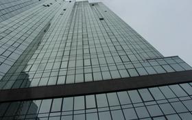 Здание, проспект Аль-Фараби 9 — Козыбаева площадью 86 м² за 15 000 〒 в Алматы, Бостандыкский р-н