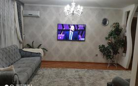 3-комнатная квартира, 67 м², 2/9 этаж, проспект Назарбаева 44 за 22 млн 〒 в Павлодаре