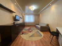 2-комнатная квартира, 68 м², 3/16 этаж, Б. Момышулы за 23 млн 〒 в Нур-Султане (Астане), Алматы р-н