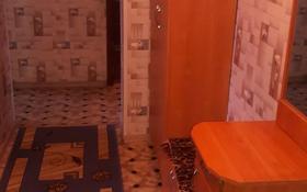 2-комнатная квартира, 60 м², 1/5 этаж помесячно, Коммунистическая 18 за 100 000 〒 в Щучинске