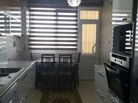 2-комнатная квартира, 72 м², 5/6 этаж