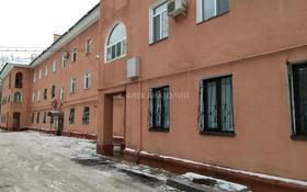 2-комнатная квартира, 61 м², 2/3 этаж, Бухар-Жырау 28А за 23 млн 〒 в Караганде, Казыбек би р-н