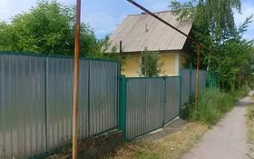 1-комнатный дом, 31 м², 8 сот., Автомобилист 266 за ~ 6.9 млн 〒 в Жандосов