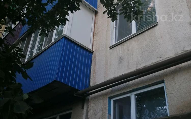 2-комнатная квартира, 47 м², 2/5 этаж, Ружейникова 10 за 8.5 млн 〒 в Уральске